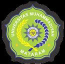 logo universitas muhammadiyah mataram
