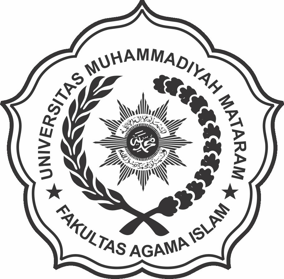 LOGO Fakultas Agama Islam (FAI) Universitas Muhammadiyah ...