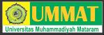 UNIVERSITAS MUHAMMADIYAH MATARAM